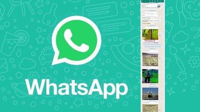 Takut Terbaca Orang? Berikut Cara Atur Pesan WhatsApp Agar Tak Muncul di Layar Ponsel
