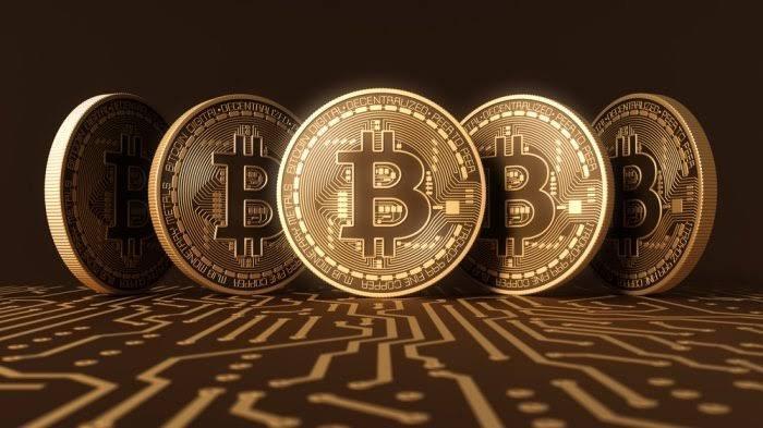 Tak Bisa Buktikan Aliran Dana Bitcoin Heru dan Benny, Kuasa Hukum: Ini Menggiring Opini