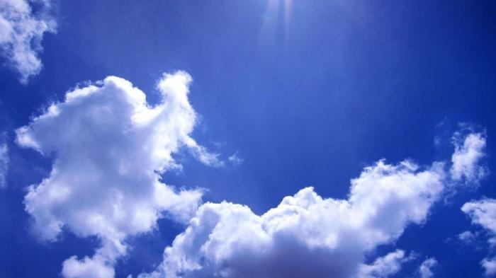 Hari Ini, BMKG Prakirakan Wilayah Jabodetabek Tidak Hujan