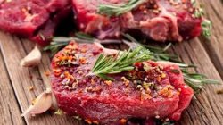 Simak 8 Tips Menyimpan Daging Kurban Agar Awet dan Tetap Segar, Pakai Pengemasan Kedap Udara