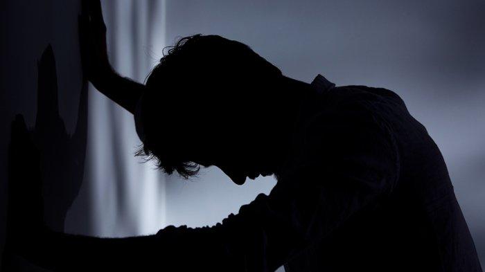 Kisah Pilu Syaiful, Depresi Tak Punya Pekerjaan hingga Lompat dari JLNT Antasari