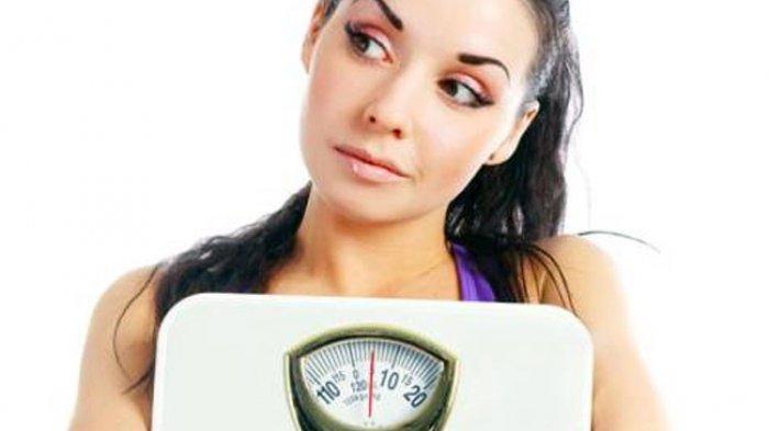 Hindari Diet yang Terlalu Ketat, Berikut Cara-Cara Untuk Tingkatkan Imunitas Tubuh