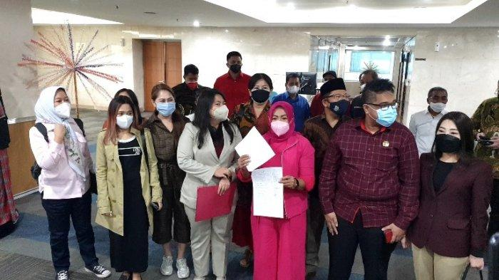 Rapat Paripurna Interpelasi Anies Soal Formula E Digelar Hari Ini, Apakah Gubernur DKI Bakal Hadir?