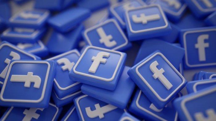 Langkah Facebook Hubungkan Orang dengan Internet Cepat, Demi Atasi Kesenjangan Digital di Indonesia