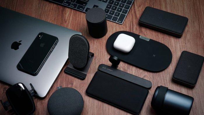 Menghadirkan Teknologi Nirkabel dan Wireless ke Sejumlah Perlengkapan yang Dibutuhkan Masyarakat