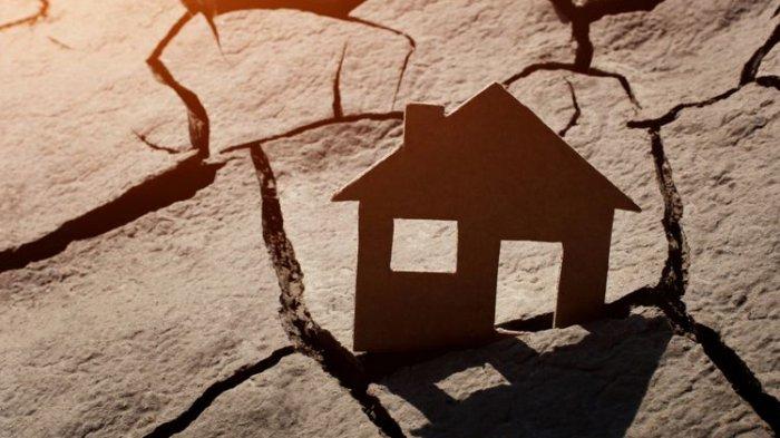 BPBD Bekasi Pastikan Tidak Ada Bangunan Rusak Atau Korban Jiwa Akibat Gempa Bumi di Cibarusah