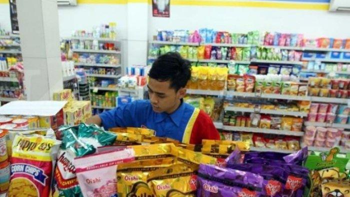 Katalog Promo JSM Indomaret 29-31 Januari 2021, Ada Minyak Goreng hingga Sabun Cuci, Yuk Belanja!