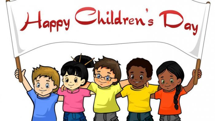 Sejarah Hari Anak Sedunia Tiap Tanggal 20 November, Berikut Kumpulan Ucapan Hari Anak Sedunia