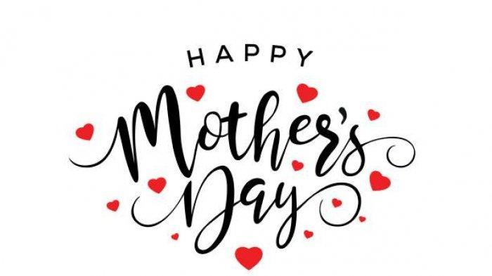 Sederet Kata Mutiara Bahasa Inggris untuk Hari Ibu, Cocok untuk Dijadikan Status WhatsApp!