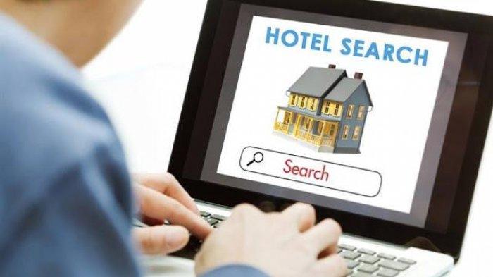 Sudah Booking Hotel Lewat Airy, Dede Kecewa Tak Bisa Menempatinya