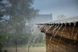 Prakiraan BMKG Rabu 16 Maret 2021: Jakarta Selatan Diprediksi Hujan Deras Sore Nanti