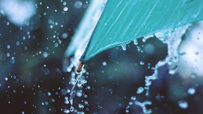 BMKG Prediksi Puncak Hujan di Jabodetabek Sampai Awal Maret, Waspada Tanggal 23 dan 24 Februari