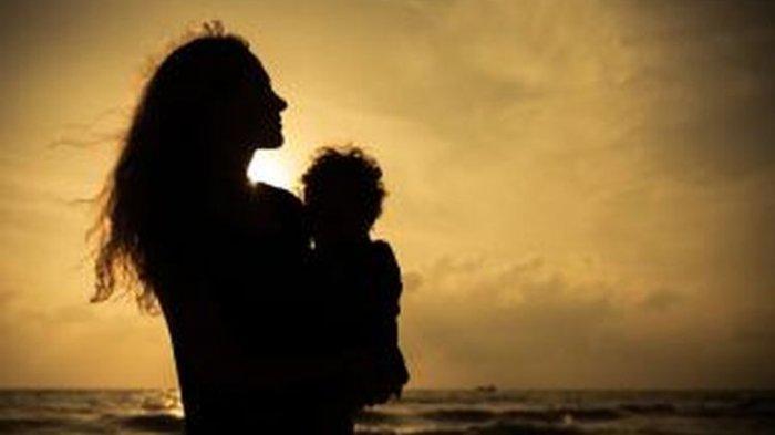 4 Zodiak yang Paling Hebat saat Menjadi Ibu, Cancer Nomor Satu Nih!