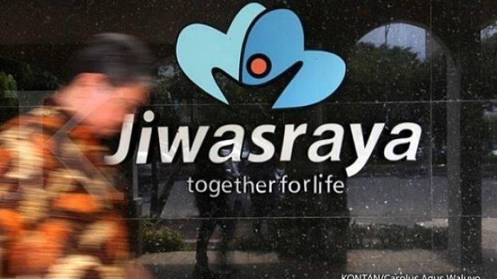 Nota Keberatan Terdakwa Kasus Jiwasraya: Seluruh Transaksi yang Dilakukan Selalu dalam Koridor Hukum
