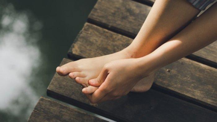 6 Ramuan Tradisional Berkhasiat Mengobati Cantengan Secara Alami, Catat Bahan-bahannya