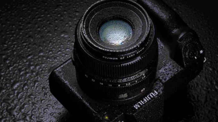 Cek Fitur Terbaru Fujifilm X-T30II dan GFX50SII Bikin Hasil Foto Kece Maksimal