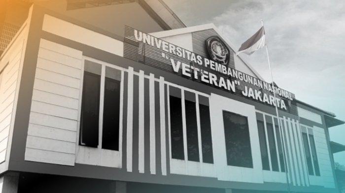 2 Hari Lagi Ditutup, Buruan Daftar Seleksi Mandiri D3 UPN Veteran Jakarta