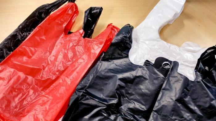 Anies Baswedan Akan Larang Penggunaan Kantong Plastik, Pengamat: Solusinya Belum Jelas