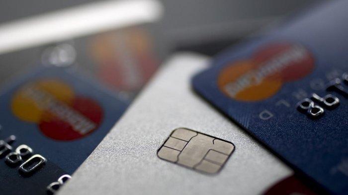 Segera Ganti Kartu ATM Lama, Berikut Ciri-ciri Kartu ATM yang Bakal Diblokir