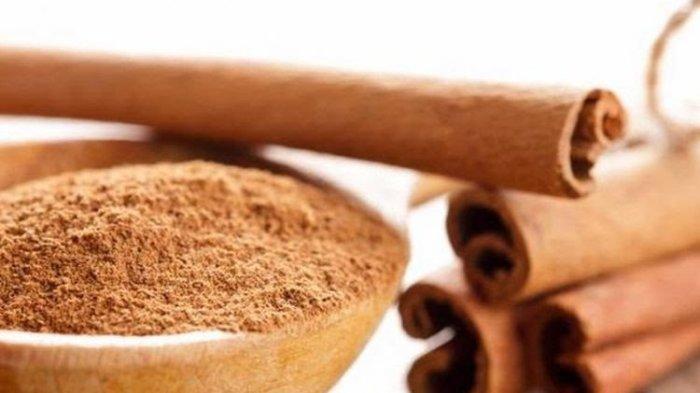 Obati Kencing Manis Pakai 5 Ramuan Tradisional Ala Dapur Ini, Tertarik Coba?