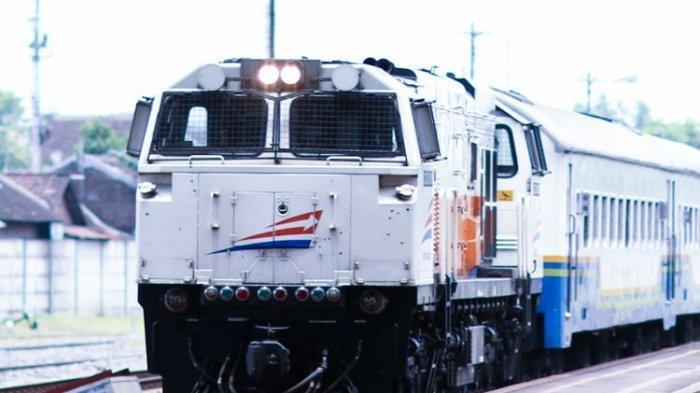Kereta Api Walahar Beroperasi Lagi, Cikarang ke Purwakarta Cuma Rp 4 Ribu