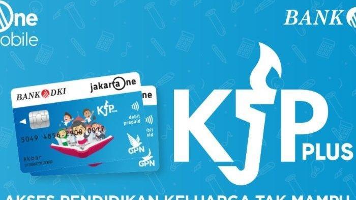 Cara Daftar KJP Plus dan Bantuan Khusus Fakir Miskin di DKI Jakarta, Catat Syarat Lengkapnya