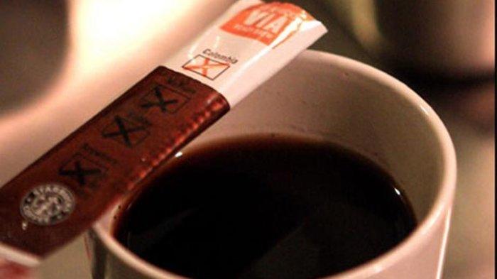 Sederet Makanan dan Minuman yang Baik untuk Jaga Organ Hati dari Racun