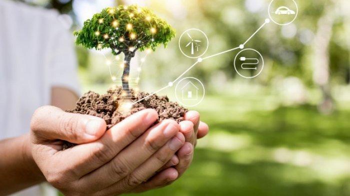 Cara Mulai Gaya Hidup Ramah Lingkungan di Perkotaan, Ini Solusi Kurangi Sampah Harian