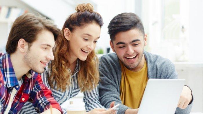 FHCI Buka Program Magang Buat Mahasiswa di Berbagai BUMN, Dimana Saja?