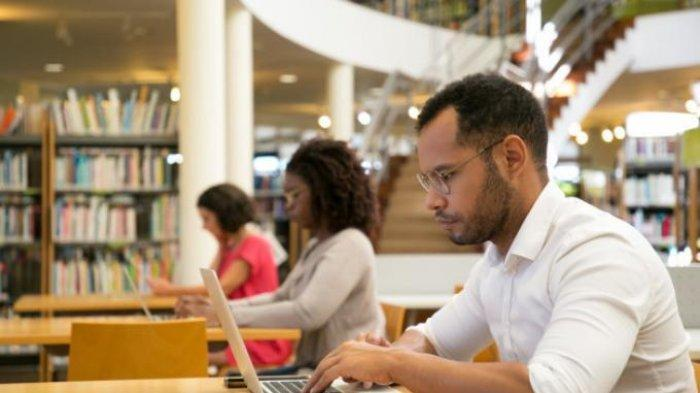 Dibuka Program Magang Buat Mahasiswa di Berbagai BUMN, Cek Syaratnya