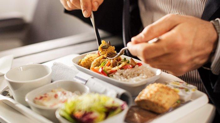 Apa Iya Mencicipi Makanan saat Puasa Diperbolehkan? Begini Penjelasannya