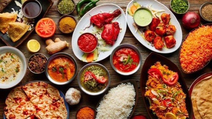 Apakah Mencicipi Makanan saat Memasak Bisa Membatalkan Puasa? Simak Dalilnya Berikut Ini
