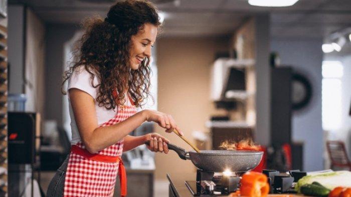 Lowongan Kerja Lulusan SMA untuk Posisi Cook and Kitchen Crew, Cek Syarat Lengkapnya