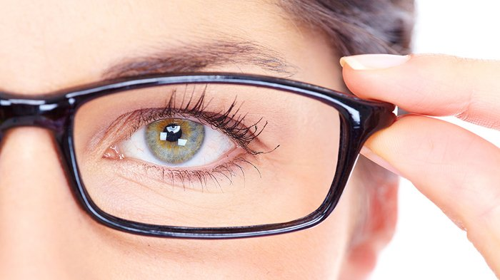 Kabar Baik untuk Pengguna Kacamata! Ini 6 Obat Tradisional untuk Mengurangi Mata Minus