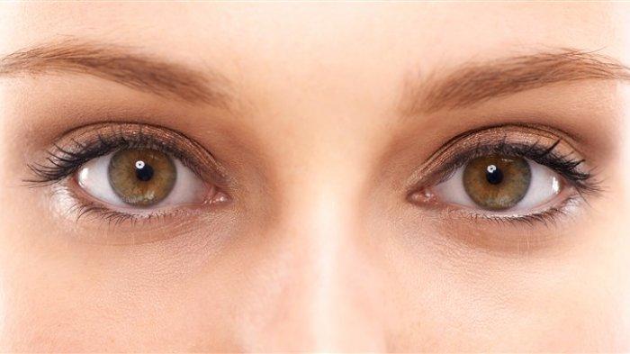 Catat 6 Ramuan Tradisional untuk Mengurangi Mata Minus, Pengguna Kacamata Wajib Tahu!