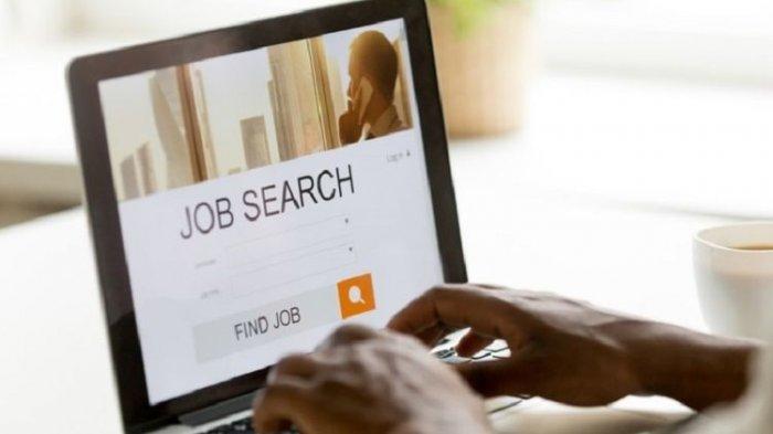 Jumlah Pengangguran di Indonesia Bisa Tembus 12,7 Juta di 2021 Akibat Corona