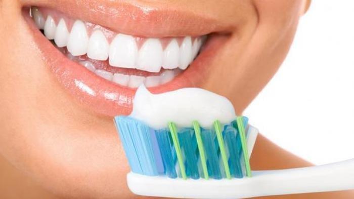 Bersihkan Karang Gigi di Rumah Pakai 5 Ramuan Tradisional Ini, Catat Bahan-bahannya