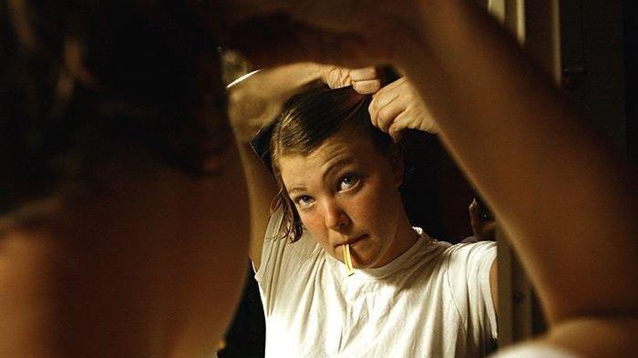 5 Ramuan Tradisional untuk Hilangkan Uban di Kepala, Dijamin Bikin Kamu Terlihat Lebih Muda