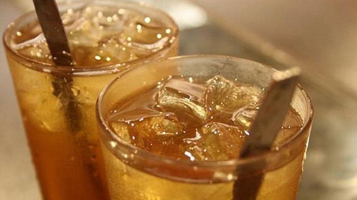Ada Es Cingcau Sampai Es Kuwut, Berikut Inspirasi Minuman untuk Buka Puasa Ramadhan 2021