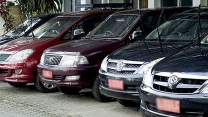 Gerindra Tanggapi Dugaan Kadernya Anggota DPRD Pakai Mobil Dinas saat Kampanye Sandiaga
