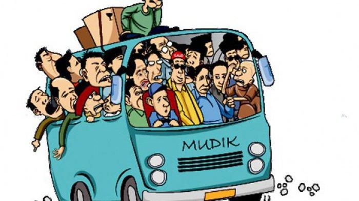 Wali Kota Akui Belum Ada Peraturan Teknis Larangan Mudik 2021 di Kota Tangerang