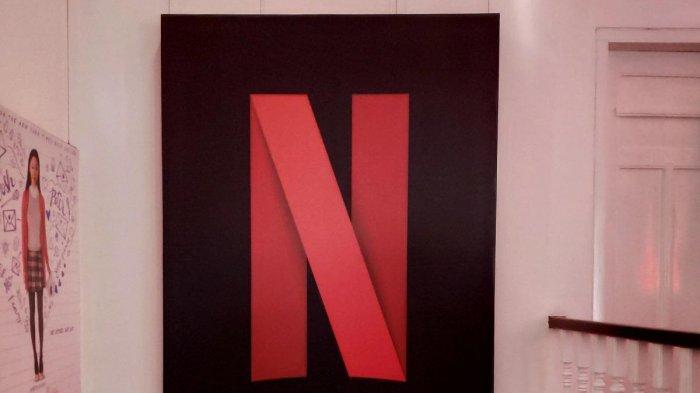Cara Berlangganan Netflix Tanpa Kartu Kredit, Ikuti Langkah Ini
