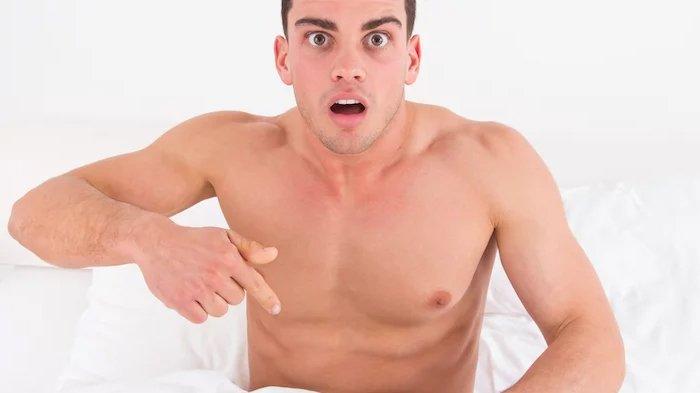 7 Obat Tradisional Berkhasiat Mencegah Kanker Prostat, Salah Satunya Semangka