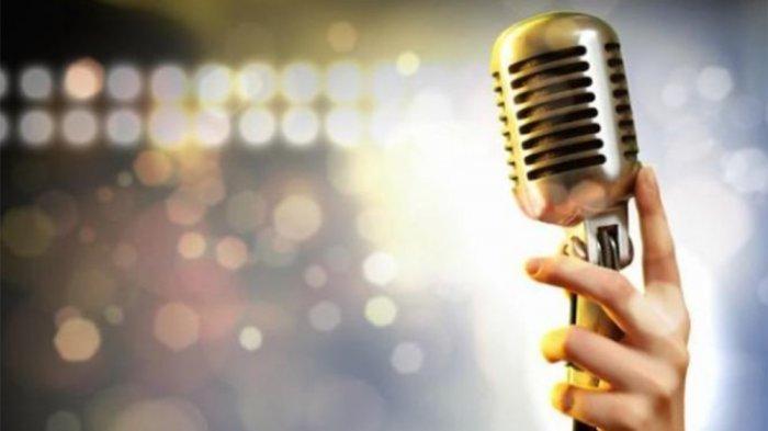 Pemandu Lagu Muntah, Sesak Nafas dan Kejang Usai Temani Tamu Luar Kota, Meninggal Berstatus PDP