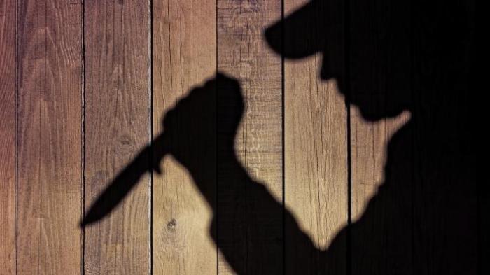 Anak Bunuh Ayah Gara-gara Mendengkur, Diduga Depresi Akibat Usaha Bangkut