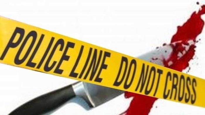 Kilas Balik Pembunuhan ART di Jaktim Satu Tahun Belum Terungkap, Korban Lawan Pelaku hingga Terluka