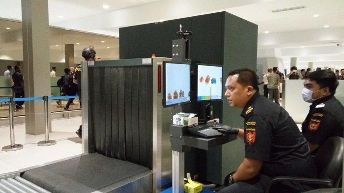 Penipuan Barang Kiriman di Bandara Soekarno-Hatta saat Pandemi Semakin Marak, Waspadai Modusnya