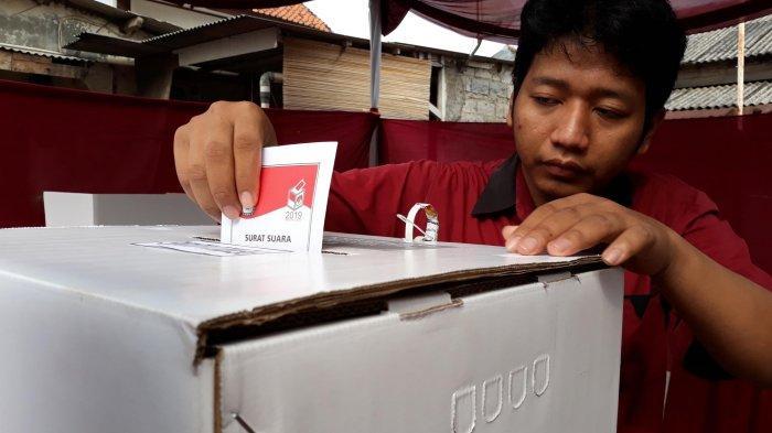 Kerasnya Pilkada Tangsel, Keponakan Prabowo Diserang Pelecehan Seksual, Timses Ben-Pilar Dicelakai
