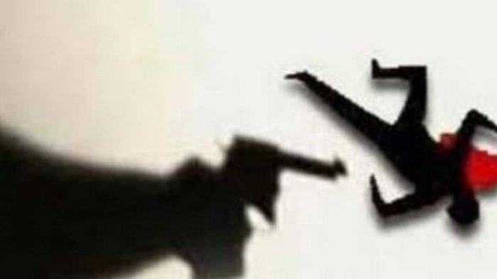 Guru SD di Papua Tewas Ditembak KKB, Korban Didatangi Pelaku Lalu Ditembak di Dalam Kios