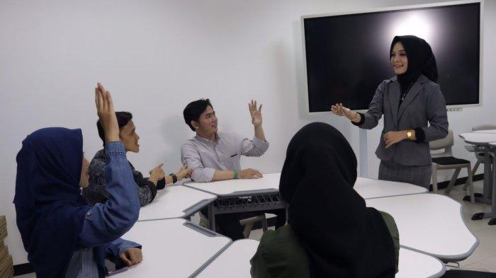 Segudang Prestasi Dosen FKIP Uhamka Warnai Kemajuan Pendidikan Indonesia